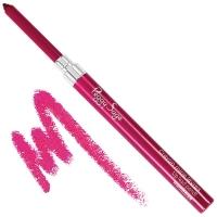 Lippen-Konturenstift (Drehstift) framboise