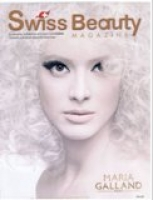 Swiss Beauty November 2008