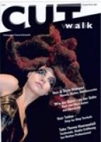 Cutwalk 2007